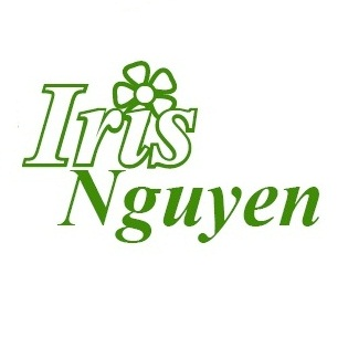 irisnguyen