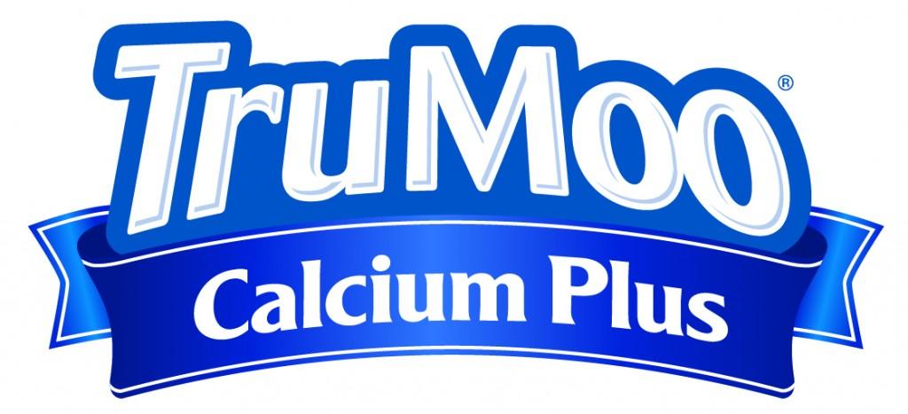 Plus calcium