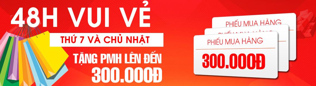 IRIS Nguyễn Baby tặng thẻ mua hàng vào giờ vàng!!!