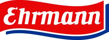 Ehramann