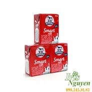 Sữa tươi Devondale Smart Milk 200ml