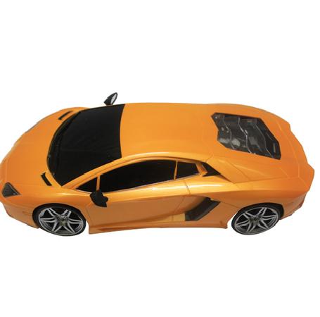 xe Ô tô điều khiển Simulation ACura HWA904095