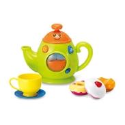 Đồ chơi pha trà WinFun (18m+)