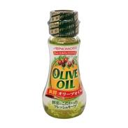 Dầu Olive Ajinomoto Extra Virgin Nhật Bản 70g