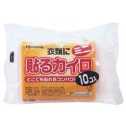 Miếng dán giữ nhiệt Mycoal ( túi 10c)
