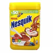Bột cacao Nestle Nesquik 1kg
