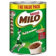 Bột cacao Milo Úc (1kg)