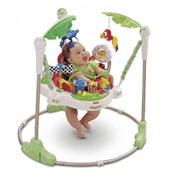 Ghế nhún tập đứng Baby Jumper P0105
