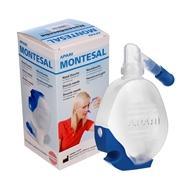 Bình rửa mũi Apari Montesal (1.5y+)