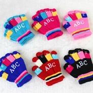 Găng tay ABC