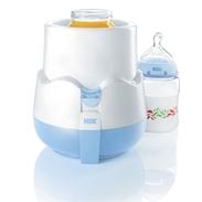 Máy hâm sữa điện siêu tốc Nuk 256237