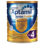 Sữa Aptamil gold plus 4 (2Y+)(900g)