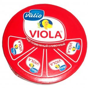 Phomai Viola 140g