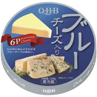 Phomai Q.B,B Nhật 108g