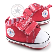 Giày tập đi thể thao Converse