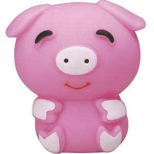 Đồ chơi bóp chíp Lợn ỉn hay ăn Farlin