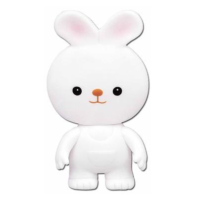 Chút chít Thỏ trắng Toyroyal