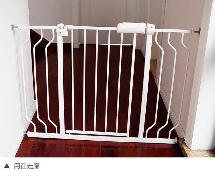 Thanh chắn cửa, Chắn Cầu Thang (72-77cm)