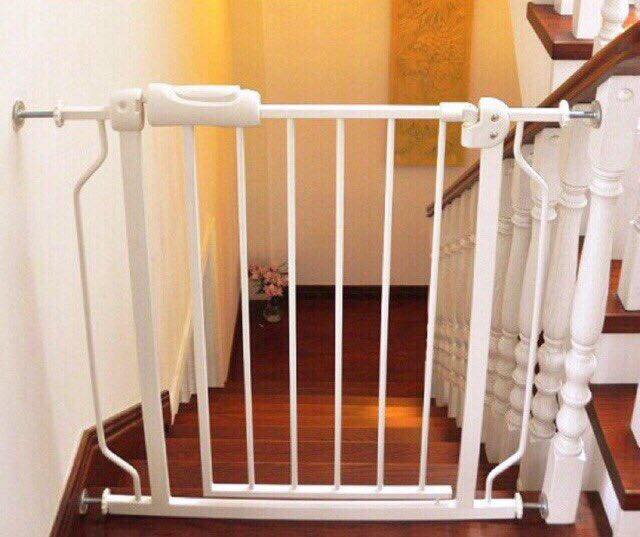 Thanh nối 36cm ( chắn cửa,cầu Thang)
