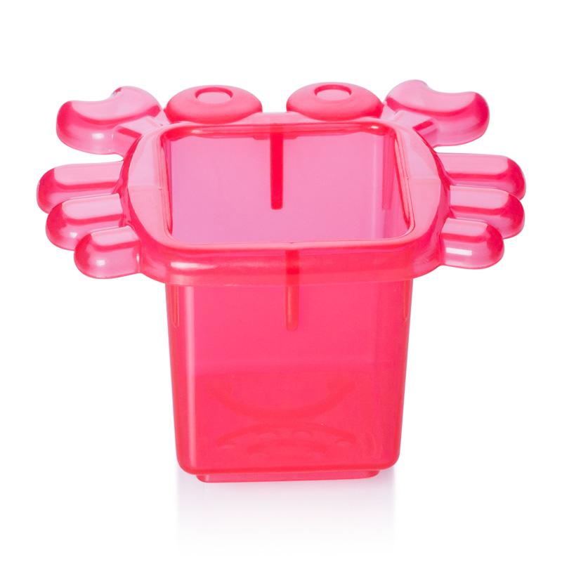 Bộ 5 đồ chơi xếp chồng cho bé khi tăm Upass