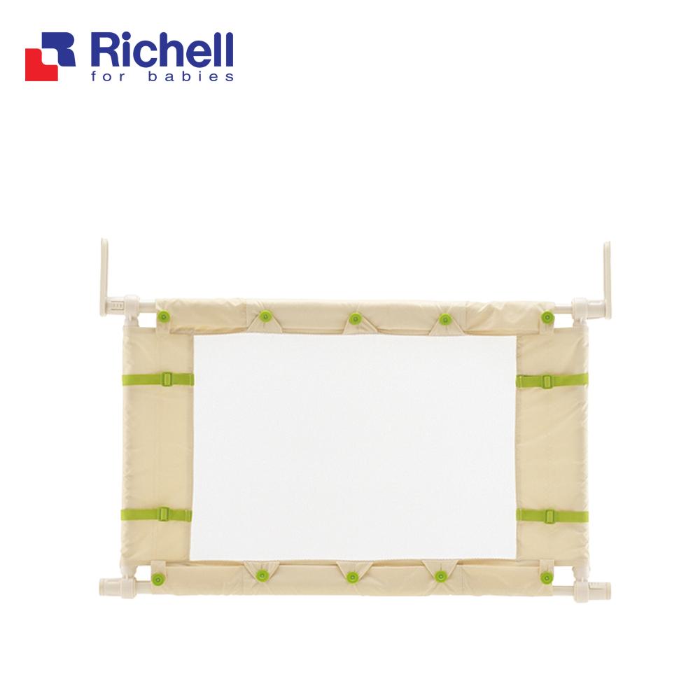Cửa chặn an toàn Richell (size S) RC20341