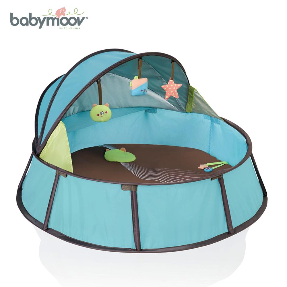 Lều dã ngoại đa năng Babymoov BM01232