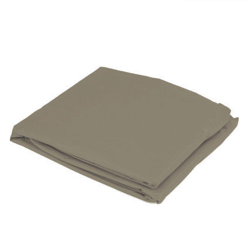 Ga bọc đệm chống thấm (1m6x2x0,1m) - Ghi