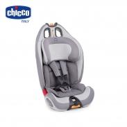 Ghế ngồi ô tô Chicco Gro-Up 123 màu ghi