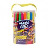 Bộ bút màu thần kì Magic Pens