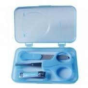 Hộp dụng cụ chăm sóc móng tay cho bé Upass UP4007