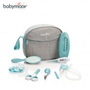 Bộ chăm sóc bé Babymoov BM14317