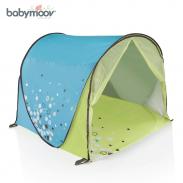 Lều dã ngoại chống tia UV Babymoov BM01231