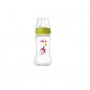 Bình sữa PP Farlin (cổ rộng) 270cc