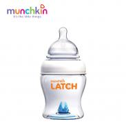 Bình sữa Munchkin (120ml) MK15625 (0m+)