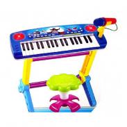 Đàn funny electronic piano (3y+)