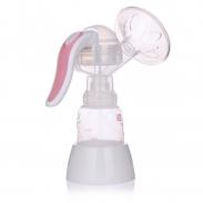 Máy hút sữa bằng tay không BPA Unimom Mezzo UM880052