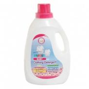 Nước Giặt - Xả Vải 2 Trong 1 Farlin BF-300-2 (2L)