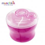 Hộp chia sữa Munchkin MK44923