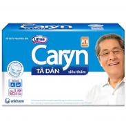 Bỉm Caryn Cho Mẹ (vòng hông 68-122cm) (1 miếng)
