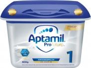 Sữa Aptamil Profutura 1 (Đức) (800g) (0-6 tháng)
