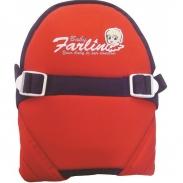 Địu em bé cao cấp  Fallin BF504
