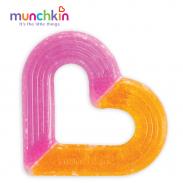 Ngậm nướu Gel Munchkin MK44715