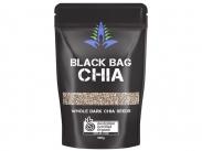 Hạt chia Úc Black Bag Chia (500g)