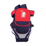Địu em bé an toàn Farlin BF-509