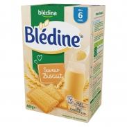 Bột Ngũ cốc Blédina vị Bích qui (6m+)(400g)