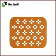 Tấm lót đa năng silicone Richell
