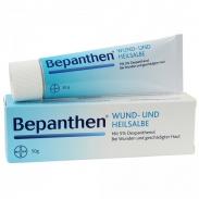 Kem chống hăm Bepanthen (50g)