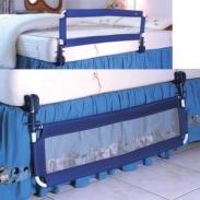 Thanh chắn giường Farlin BF.931B (DH)