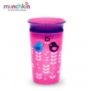 Cốc tập uống Deco Munchkin (9OZ) MK15862