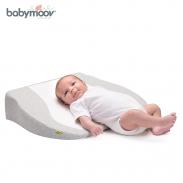 Gối chống trào ngược Babymoov BM14302